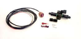 2.5TFSI Flex Fuel Sensor Kit