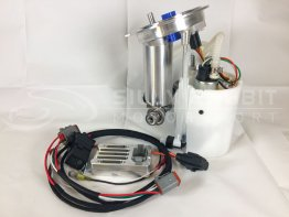 MQB RS3/TTRS Low Pressure Fuel Pump (Dual Brushless)