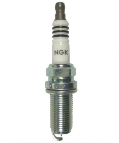 NGK 2309 (Heat Range 7) for 4.0TFSI