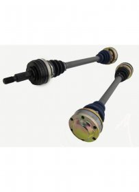 Drive shaft shop 996 turbo axles