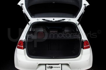 Automatic Hatch Pop Kit For MK7 Golf, GTI, Golf R