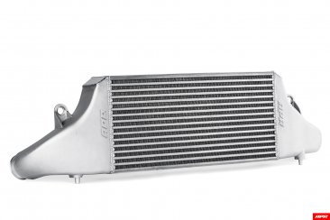 APR Intercooler System - 2.5 TFSI EVO (TT RS)