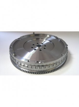 2.7T TTV Flywheel